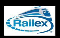 Railex