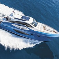 Will hybrid propulsion ever make sense for boats?