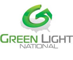 Green Light National